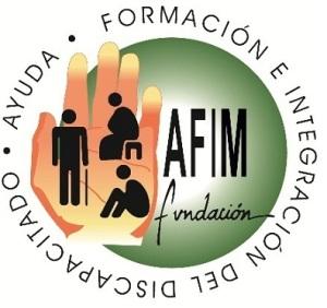 Logo AFIM2.1