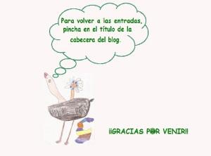 inicio1