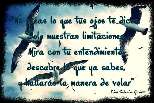 12 Julio 2013 El Blog De Afim Salamanca No Somos