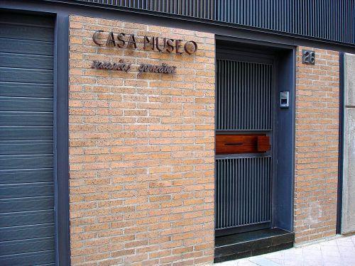 casa-museo-zacarc3adas-gc3b3nzalez